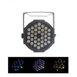 microfoane gsm spion