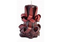 lumanari handmade