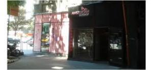 sex shop din Bucuresti
