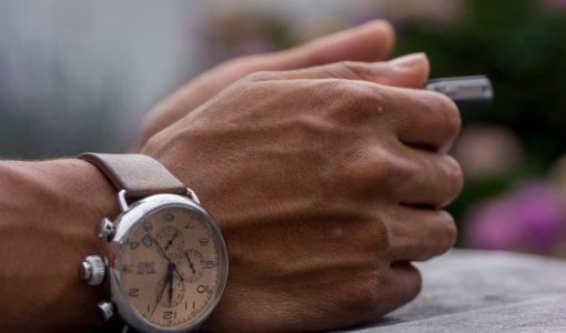 Cumparam ceasuri