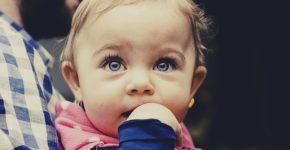 despistarea defectelor congenitale