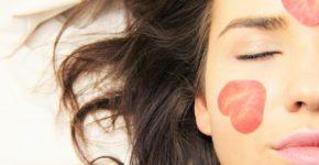 pasii de baza pentru realizarea unui tratament facial
