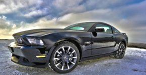 achizitionarea unei masini second-hand