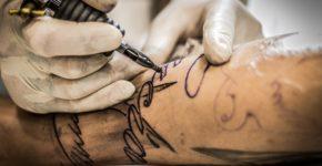 perioada tatuaj