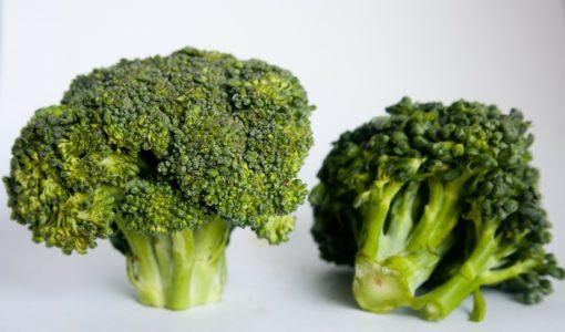 dieta echilibrata