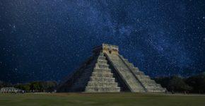 destinatii Mexico City